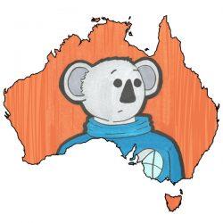 ICRVN 20200115 Australia PIC