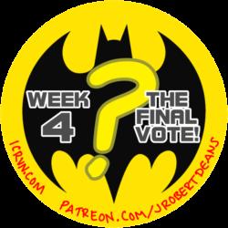 Vote4BatmenW4