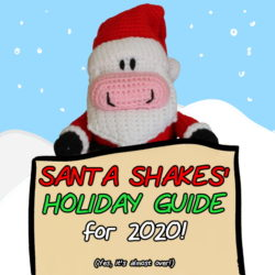 ICRVN_SantaShakes2020