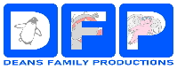 Deans Family Productions